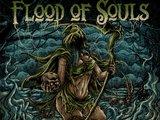 1386985329 flood of souls