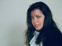 Donna Wade