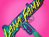 Lana Fame