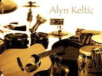 Alyn Keltic
