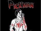 1385388529 pickmansmall