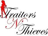 1351744290 traitors  n thieves logo final