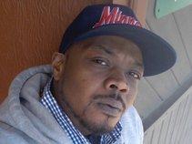 Madd Duke aka MR.HooD1