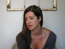 Kelly Bickford