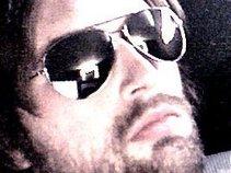 Jon Blaskovich