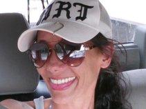 Cathy Dodson