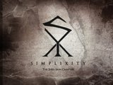 1302221972 simplixity   the shed skin chapter front