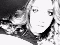 McAyla Beatley