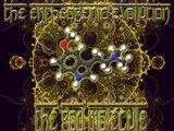 1344723067 god molecule