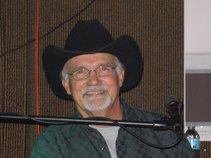 Butch Determan