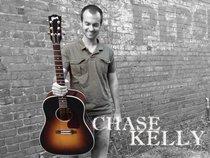 Chase Kelly