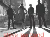 1358997528 steve law band cover