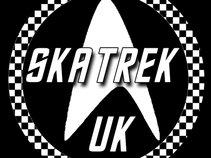 SKA TREK UK