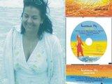 1313297937 me cd cd cd  nowe