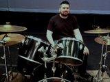 1403208221 sean cashman with drums