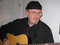 Paul Harty
