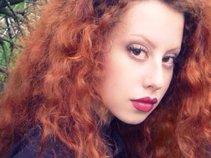 Sofia Fragile