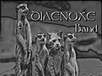 Diaenoxe Band