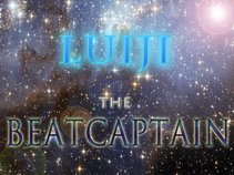 Luiji The BeatCaptain