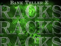 Bank Teller E