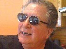 John Rose / songwriter