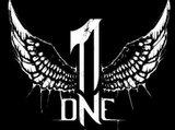 1332515183 one logo