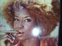 Sylva Morningstar Cox