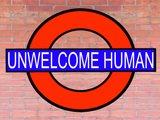 1396767778 london underground