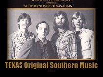 TEXAS Original Southern Music Band