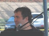 Kevin Macri