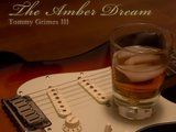 1358449297 theamberdream cover