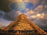 Myan photo banner supertripper 01