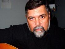 Mike Baluja