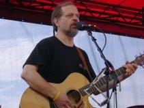 Bob Littmann