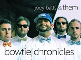 1348760465 bowtie chronicles