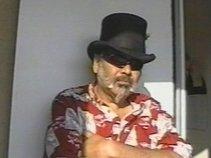 Jesse D - Musician