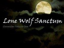 Lone Wolf Sanctum