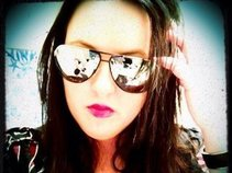 Angela Presley aka ElvisGurl