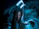Kerim blue light   julian cash