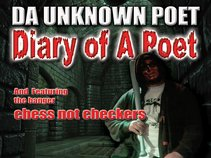 da unknown poet