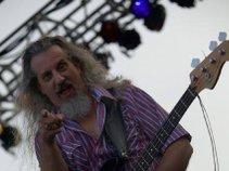 Scott Harpster