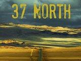 1400788162 37 north