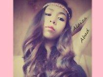 Alaiza Abad