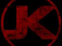 John K