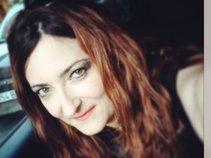 Esther Mazzadonia