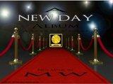 1308251128 a new day album cover  mw