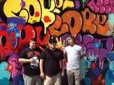 1403562095 insub graffiti