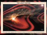 1389837829 the light visitor   90dbi