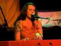 Brooke Olivia Beighle