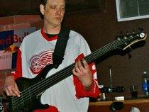 Keith Leonard